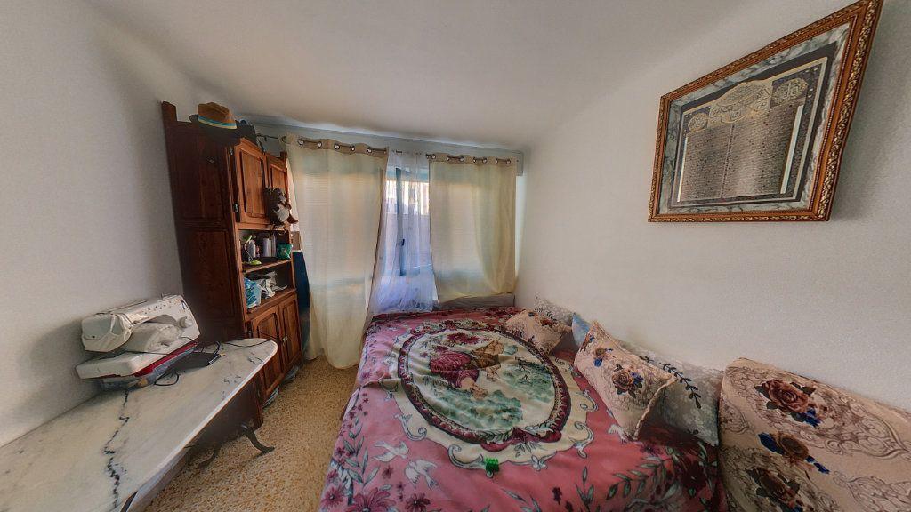 Appartement à vendre 2 50m2 à Cannes vignette-5