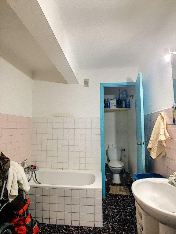 Appartement à vendre 2 50m2 à Cannes vignette-6