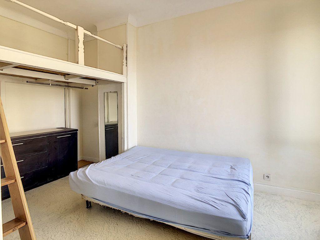 Appartement à vendre 2 47.37m2 à Cannes vignette-5