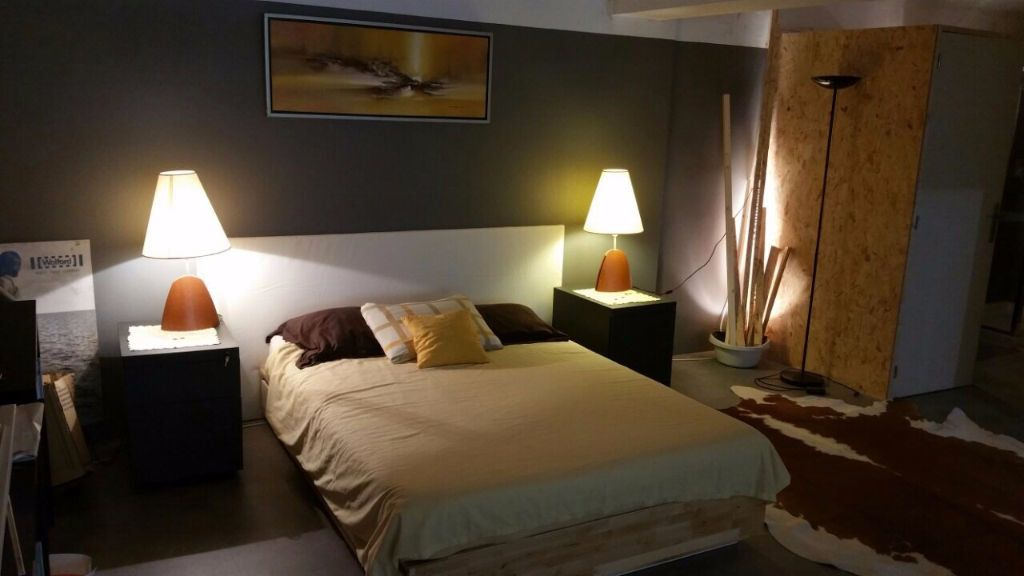 Appartement à vendre 8 225m2 à Cannes vignette-7