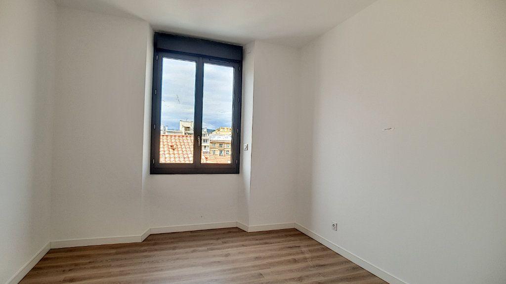 Appartement à vendre 2 37.3m2 à Cannes vignette-5