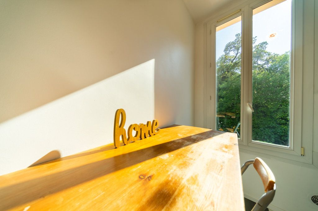 Appartement à vendre 2 37.88m2 à Cannes vignette-8