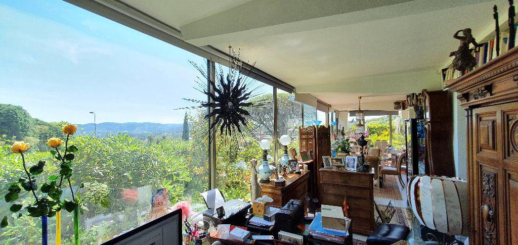 Appartement à vendre 5 108.62m2 à Grasse vignette-6