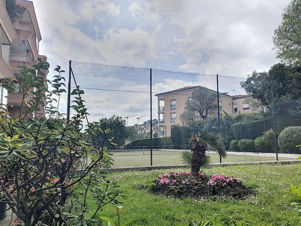 Appartement à vendre 5 108.62m2 à Grasse vignette-13