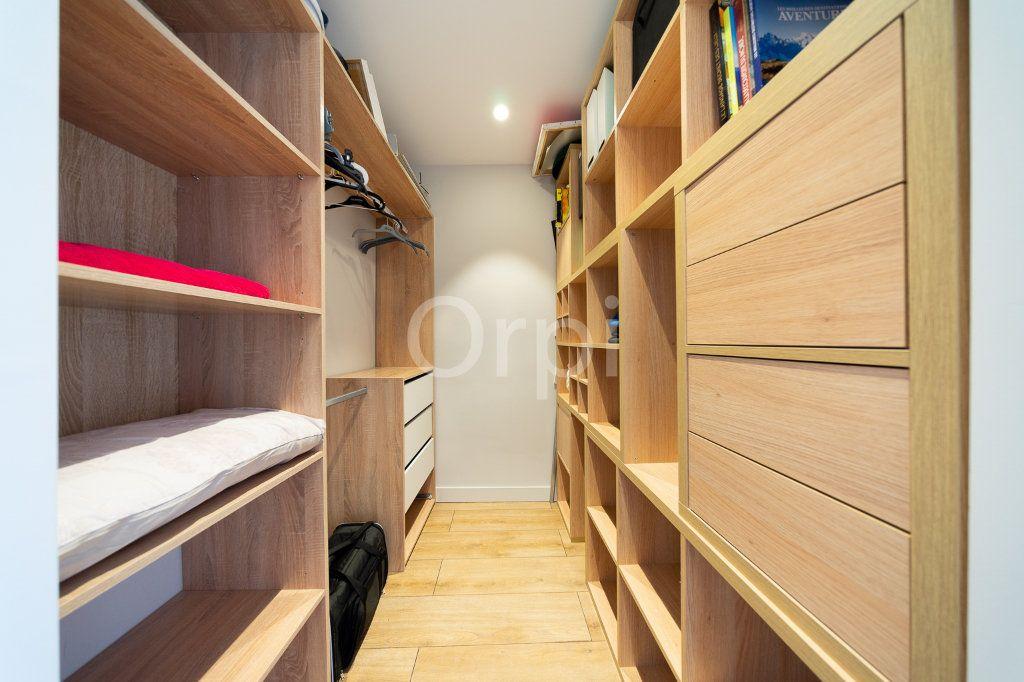 Appartement à vendre 3 72.95m2 à Cannes vignette-12