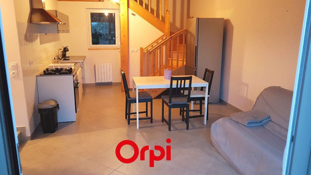 Appartement à louer 3 56.5m2 à La Tour-du-Pin vignette-4