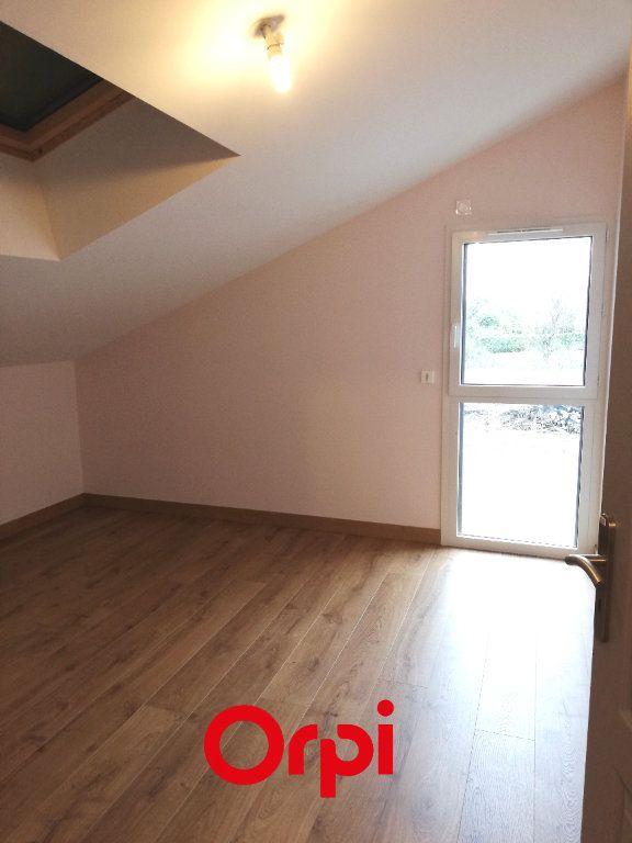 Appartement à louer 3 56.5m2 à La Tour-du-Pin vignette-6