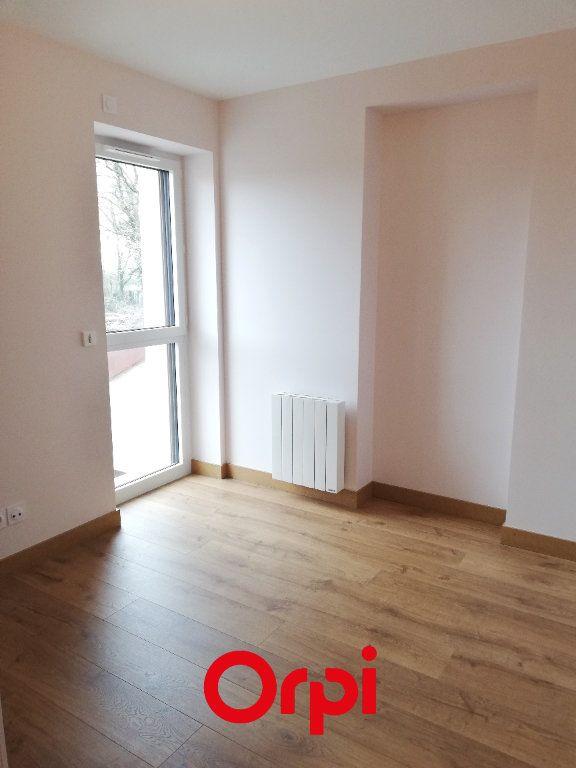 Appartement à louer 3 56.5m2 à La Tour-du-Pin vignette-7
