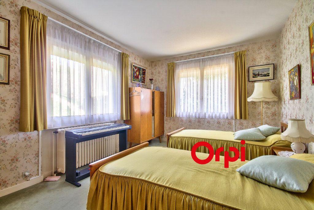 Maison à vendre 5 118m2 à Bourgoin-Jallieu vignette-9