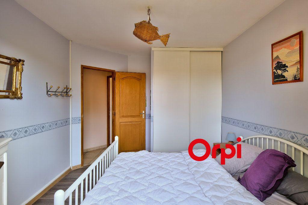 Maison à vendre 7 118m2 à Eclose vignette-5