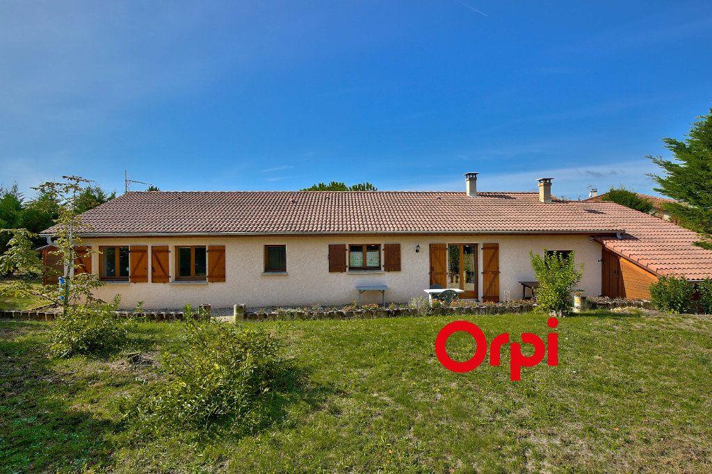Maison à vendre 7 118m2 à Eclose vignette-9