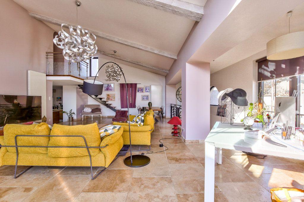 Maison à vendre 7 192.93m2 à Grenay vignette-2