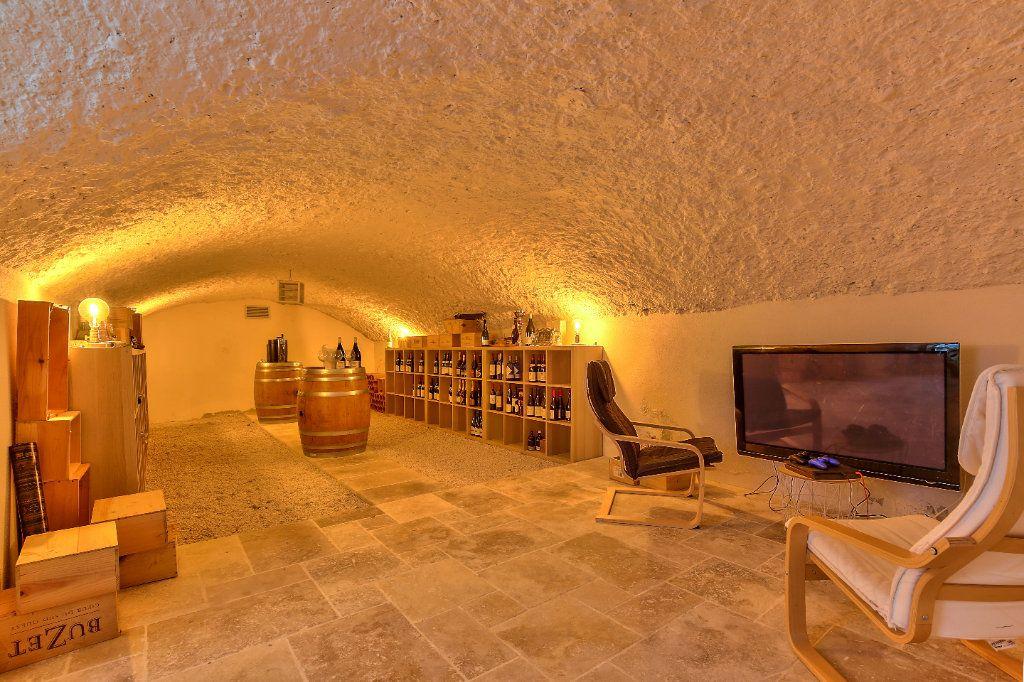 Maison à vendre 7 192.93m2 à Grenay vignette-5
