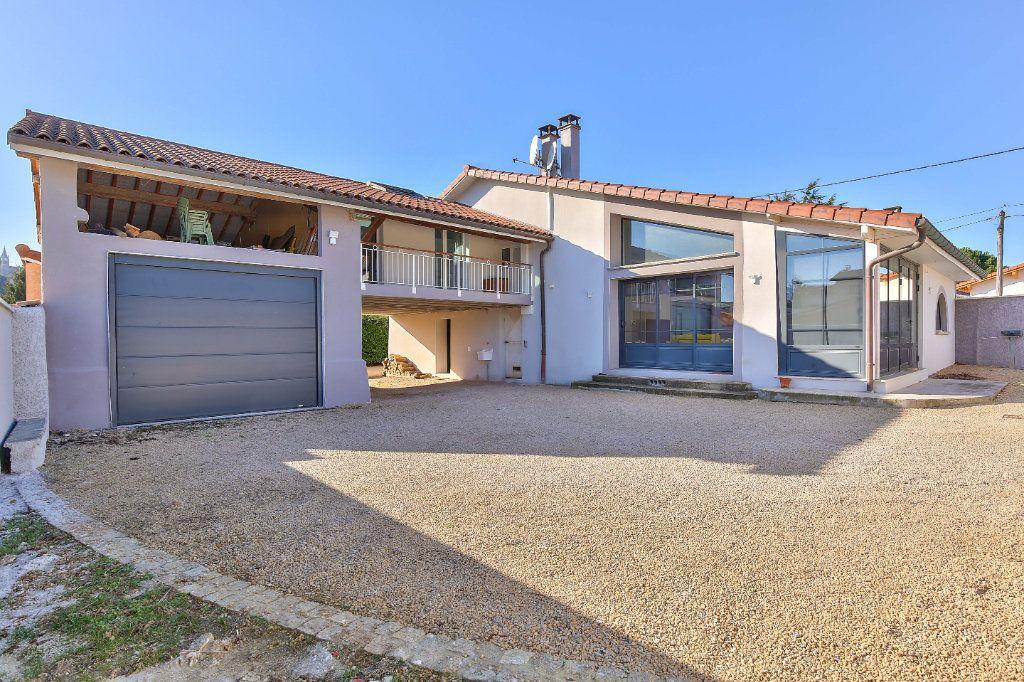 Maison à vendre 7 192.93m2 à Grenay vignette-7