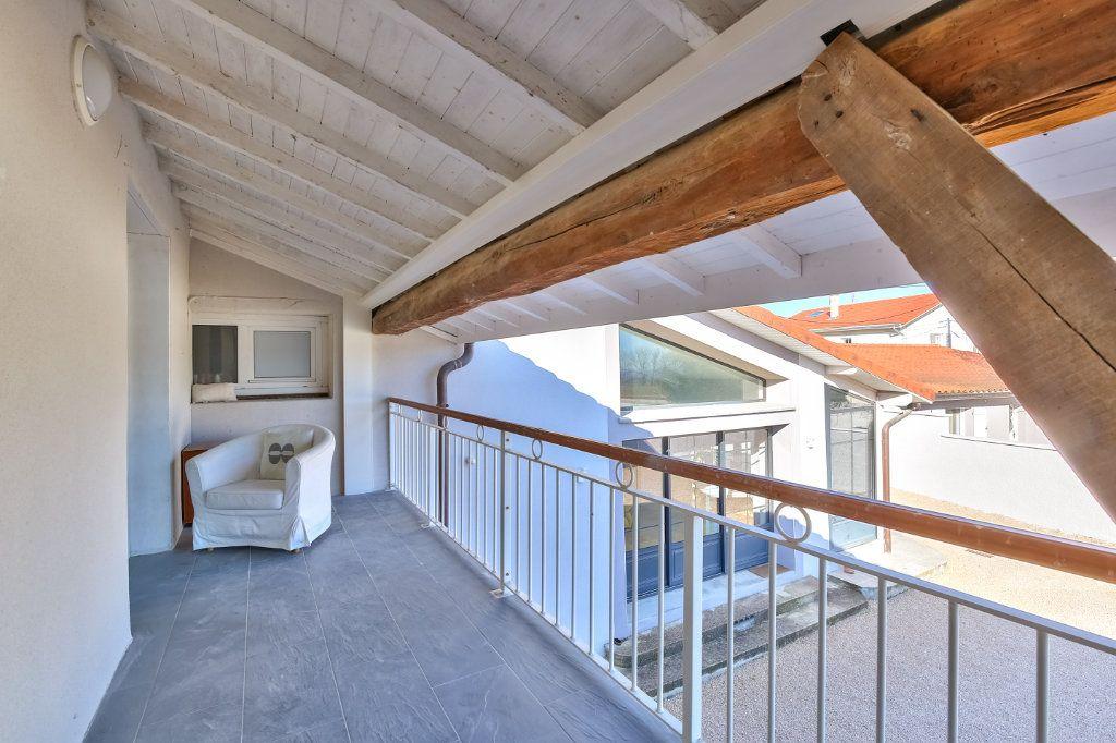Maison à vendre 7 192.93m2 à Grenay vignette-8