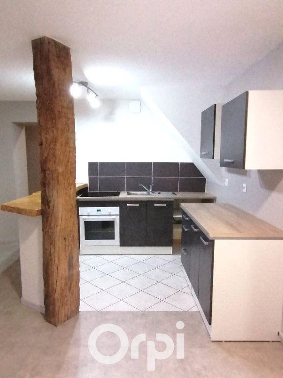 Appartement à louer 3 79.17m2 à Passins vignette-1