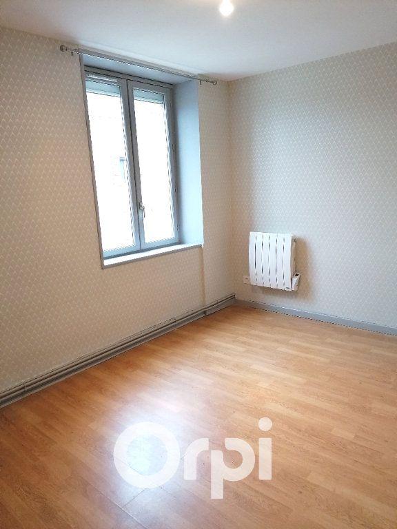 Appartement à louer 3 79.17m2 à Passins vignette-6