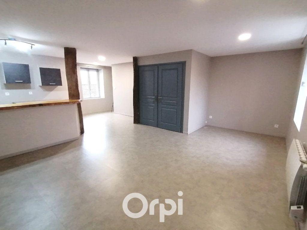 Appartement à louer 3 79.17m2 à Passins vignette-7