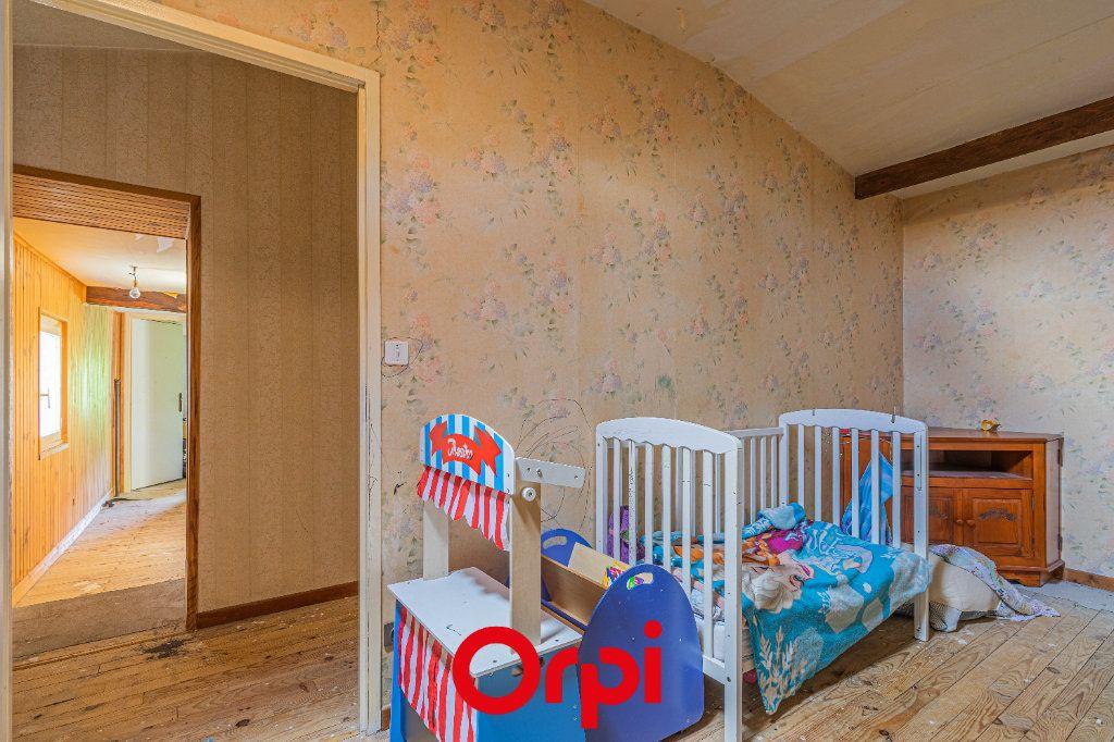 Maison à vendre 4 131m2 à Vasselin vignette-6