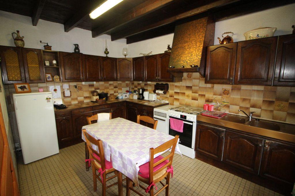 Maison à vendre 4 78m2 à Champier vignette-4