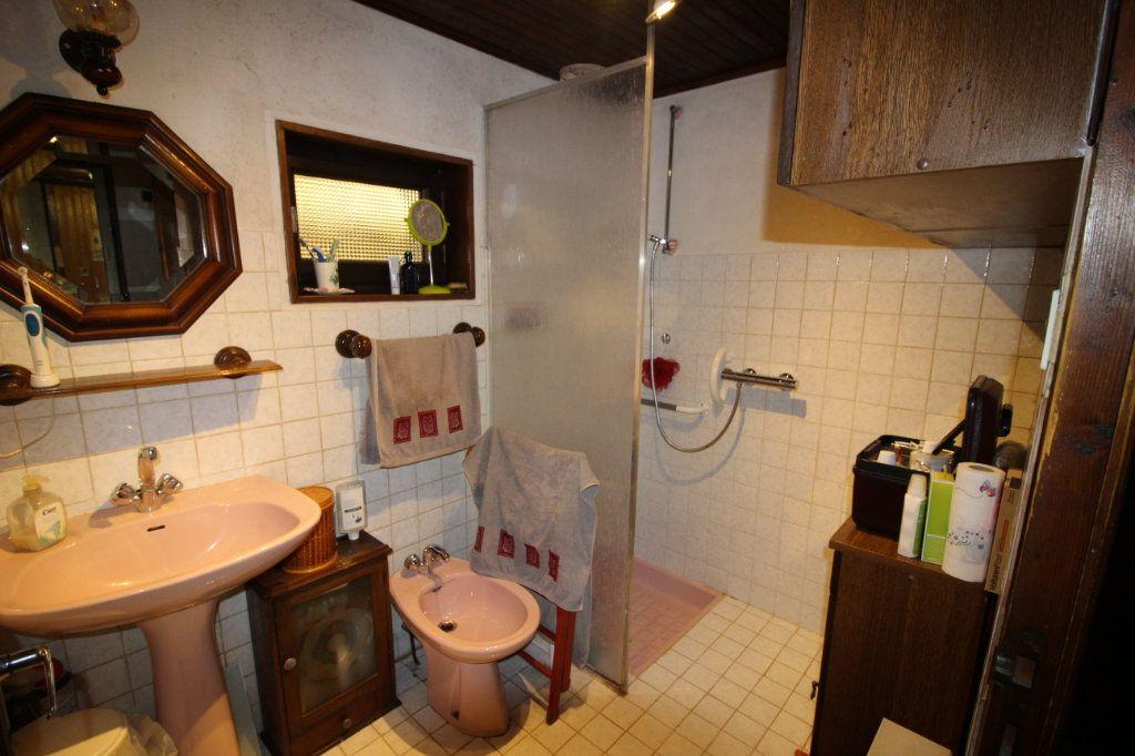 Maison à vendre 4 78m2 à Champier vignette-6