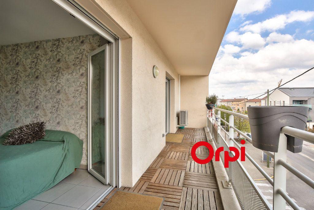 Appartement à vendre 3 70.71m2 à La Verpillière vignette-11