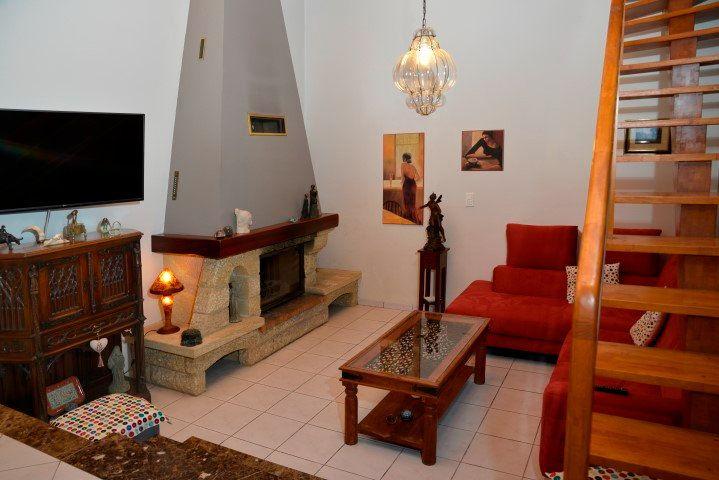 Maison à vendre 7 187m2 à Audignon vignette-7