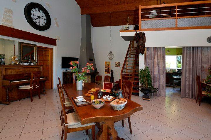 Maison à vendre 7 187m2 à Audignon vignette-8