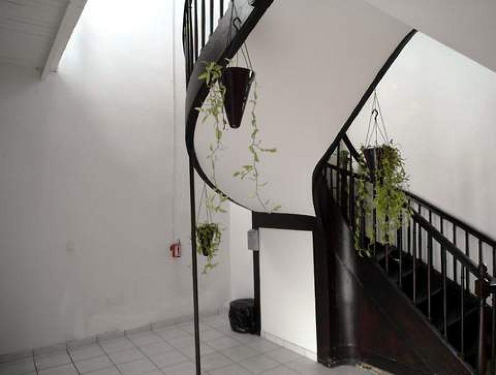 Appartement à vendre 2 68m2 à Saint-Sever vignette-2