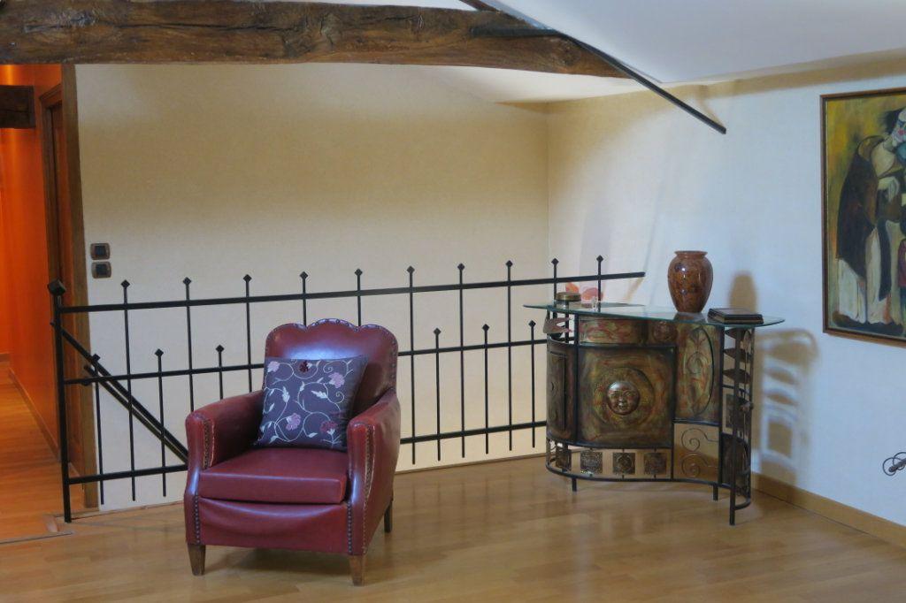 Maison à vendre 6 233m2 à Sainte-Cécile vignette-16