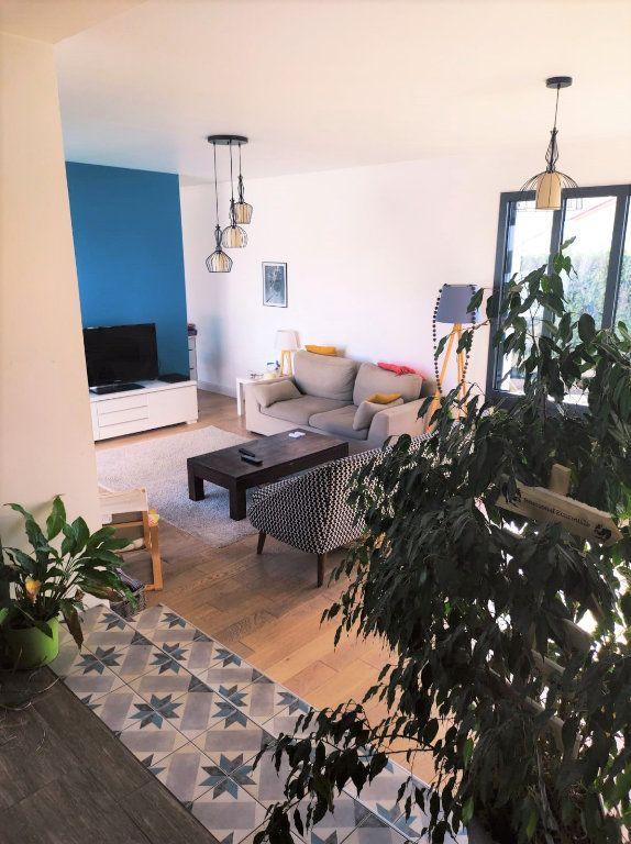 Maison à vendre 6 153m2 à Montaigu vignette-6