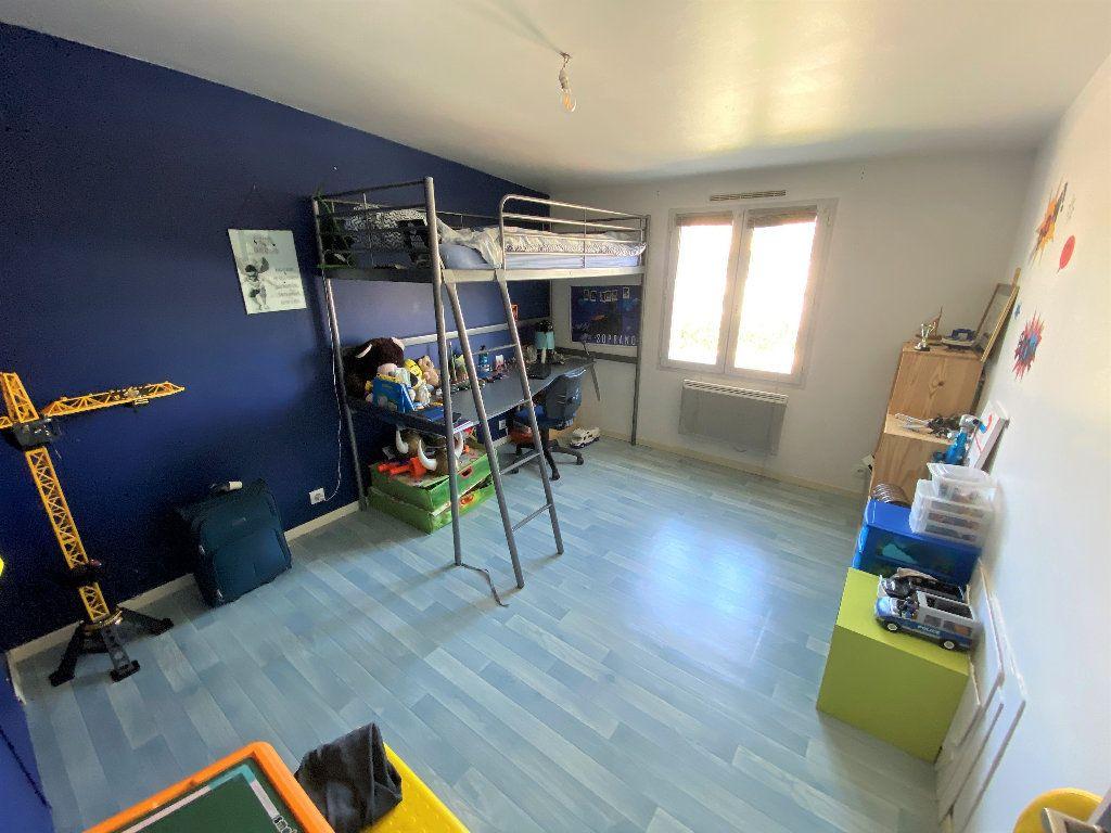 Maison à vendre 6 153m2 à Montaigu vignette-11