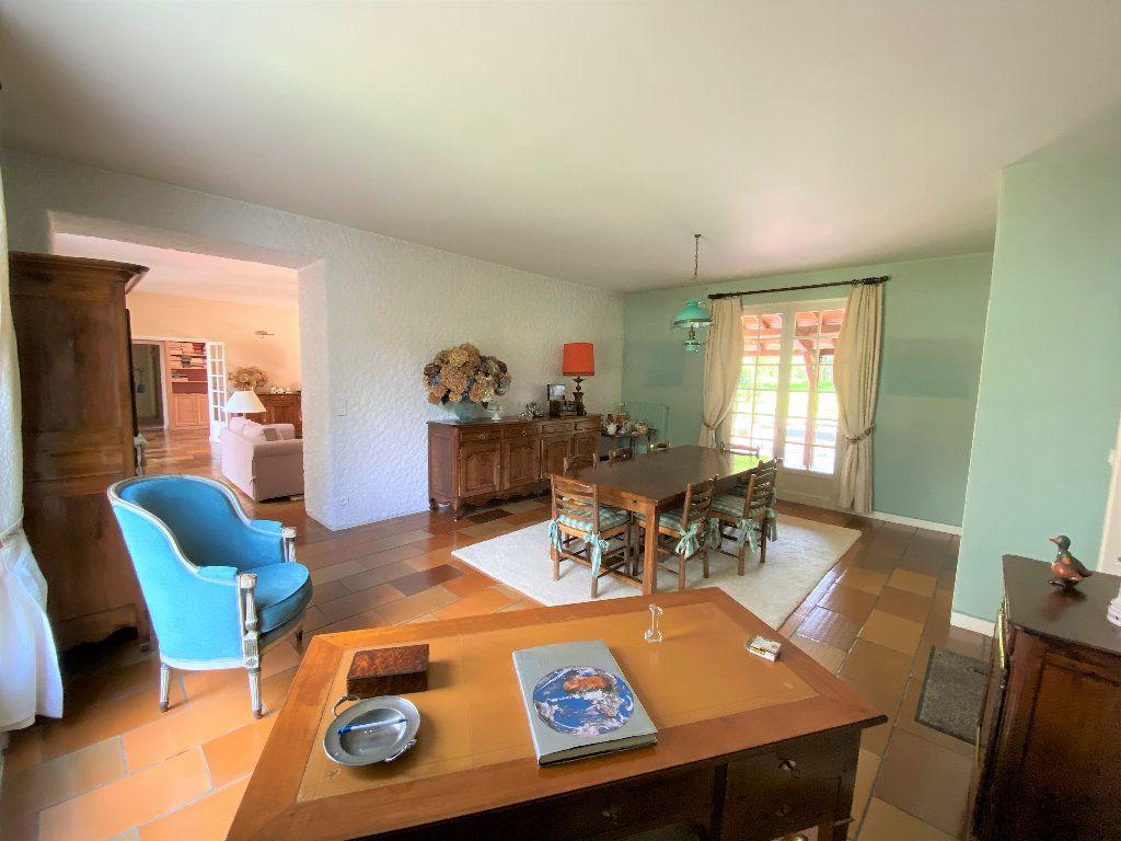 Maison à vendre 8 281m2 à Montaigu vignette-2