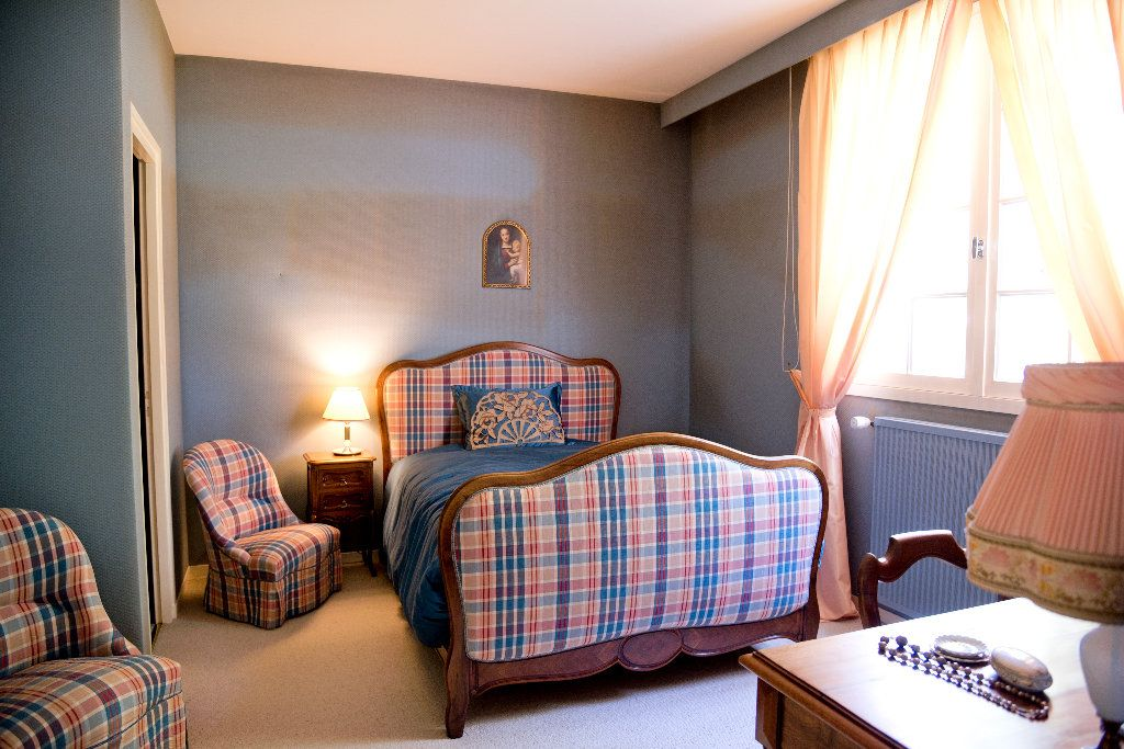 Maison à vendre 8 281m2 à Montaigu vignette-4