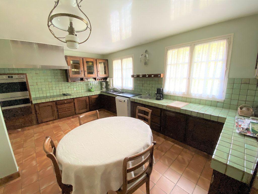 Maison à vendre 8 281m2 à Montaigu vignette-7