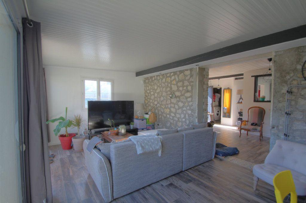 Maison à vendre 4 88m2 à Fleury-les-Aubrais vignette-7