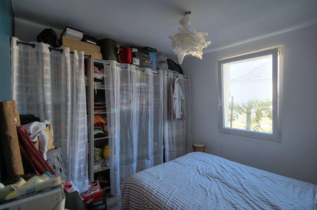 Maison à vendre 4 88m2 à Fleury-les-Aubrais vignette-8