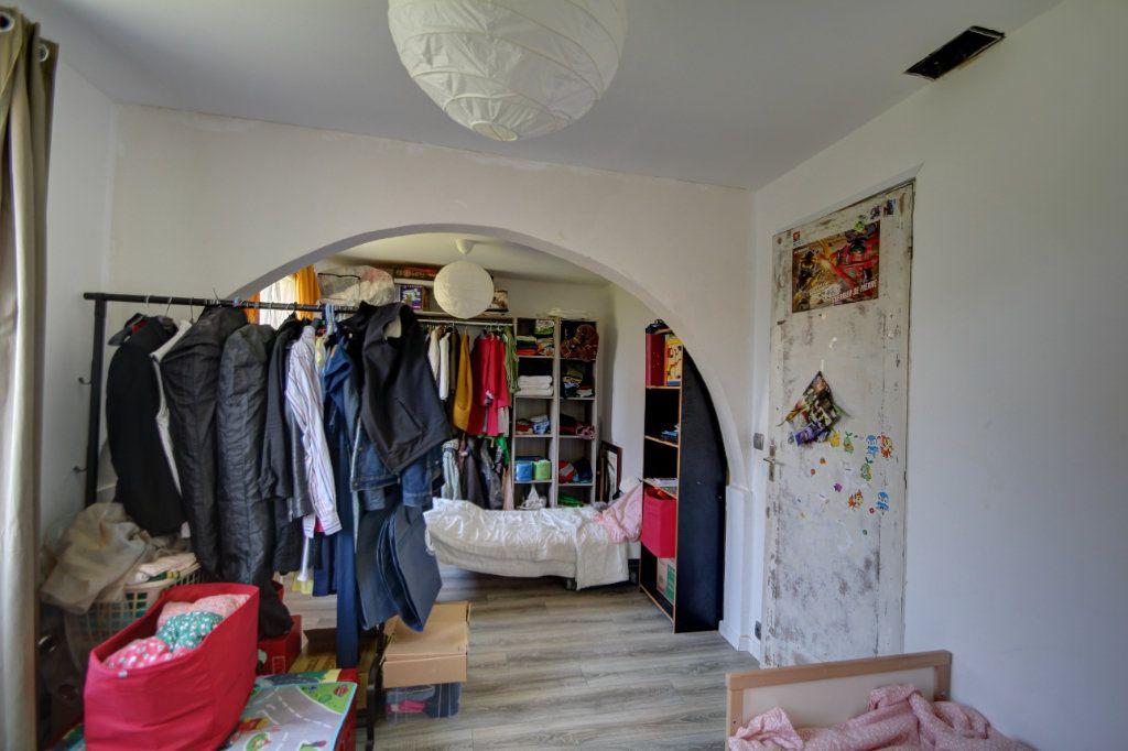 Maison à vendre 4 88m2 à Fleury-les-Aubrais vignette-9