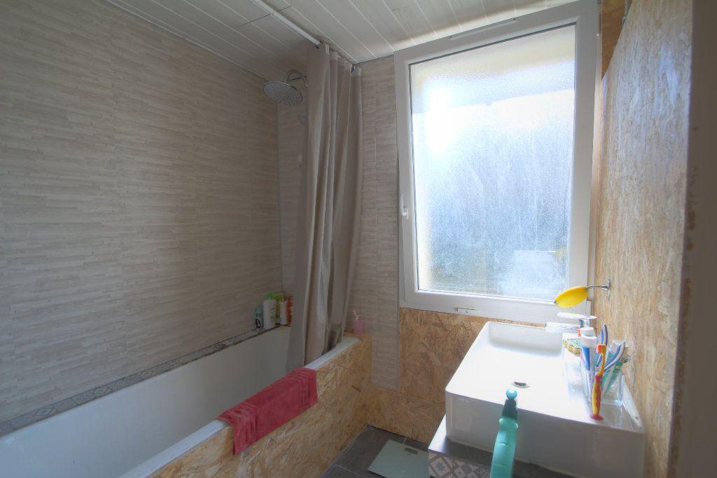 Maison à vendre 4 88m2 à Fleury-les-Aubrais vignette-10