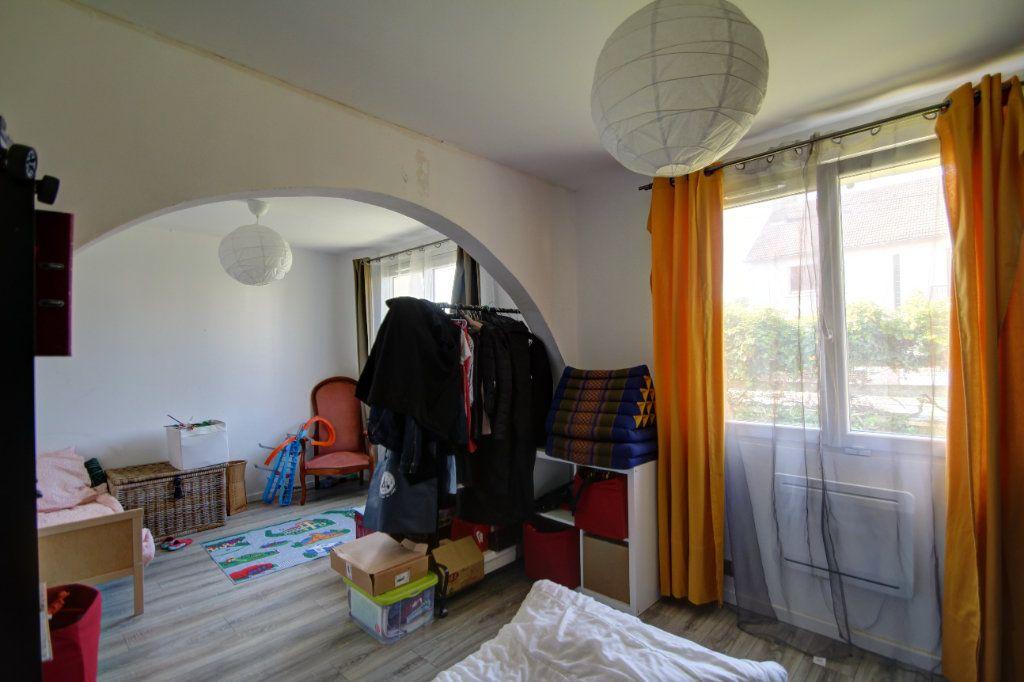 Maison à vendre 4 88m2 à Fleury-les-Aubrais vignette-11