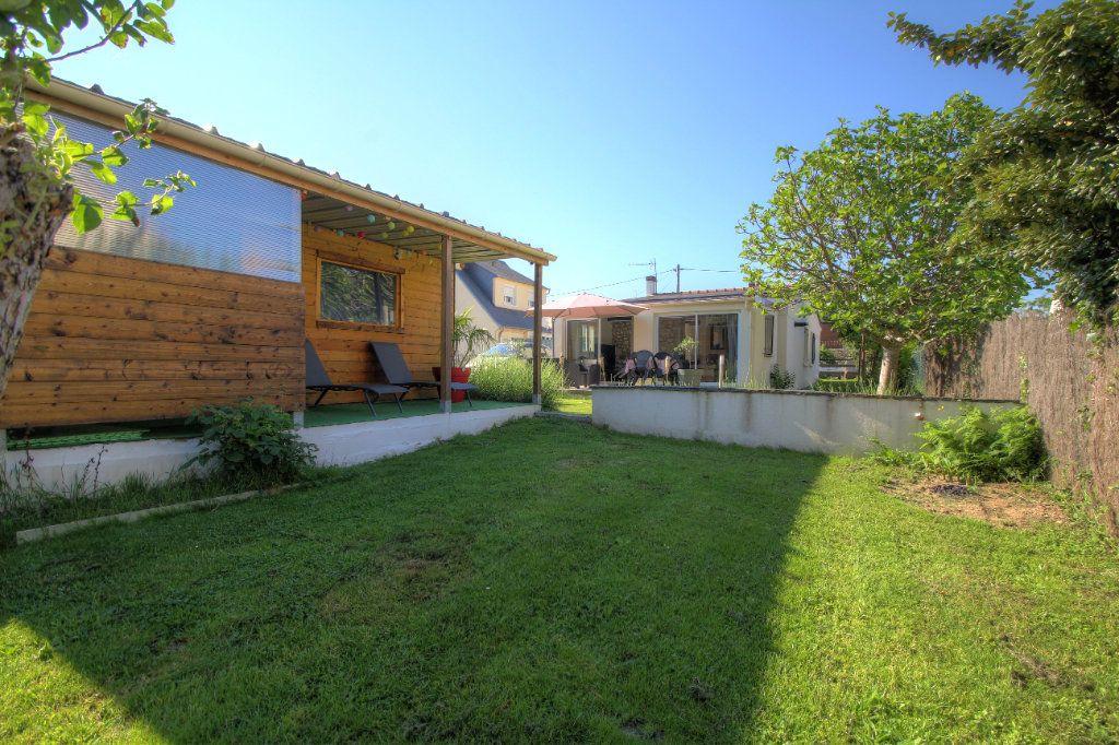 Maison à vendre 4 88m2 à Fleury-les-Aubrais vignette-13