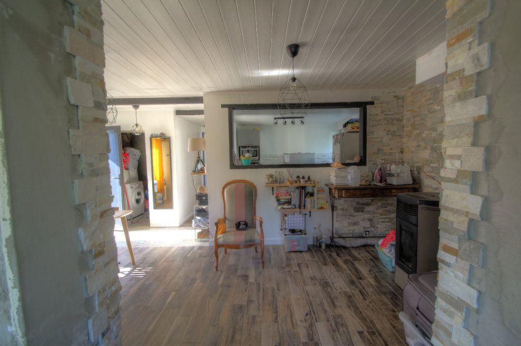 Maison à vendre 4 88m2 à Fleury-les-Aubrais vignette-15