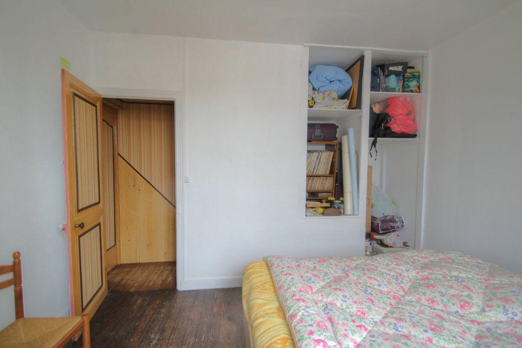 Maison à vendre 4 95m2 à Fleury-les-Aubrais vignette-3