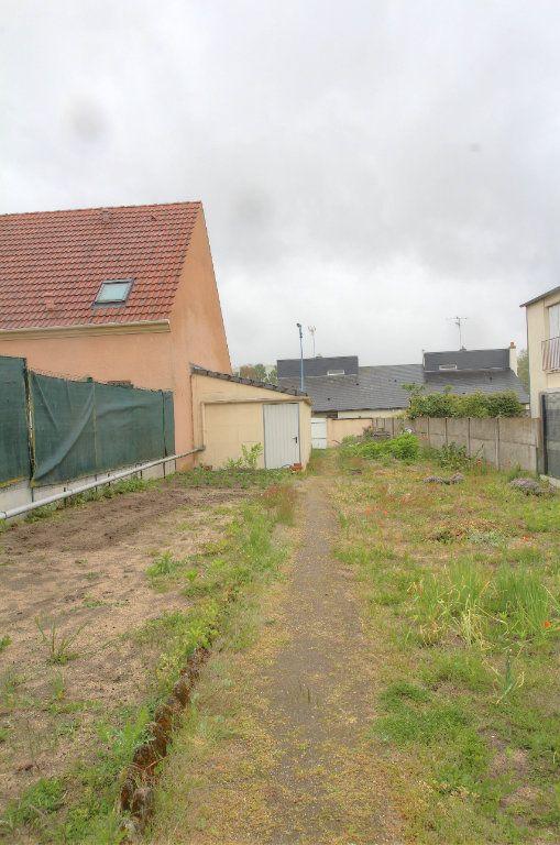 Maison à vendre 4 95m2 à Fleury-les-Aubrais vignette-10