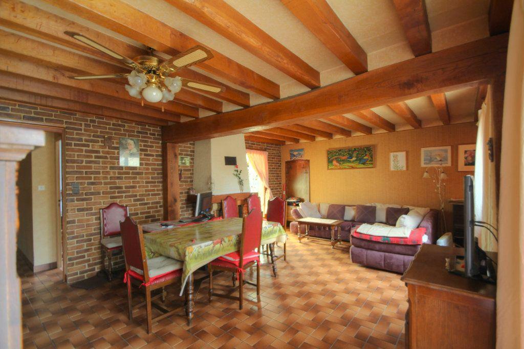 Maison à vendre 4 95m2 à Fleury-les-Aubrais vignette-12