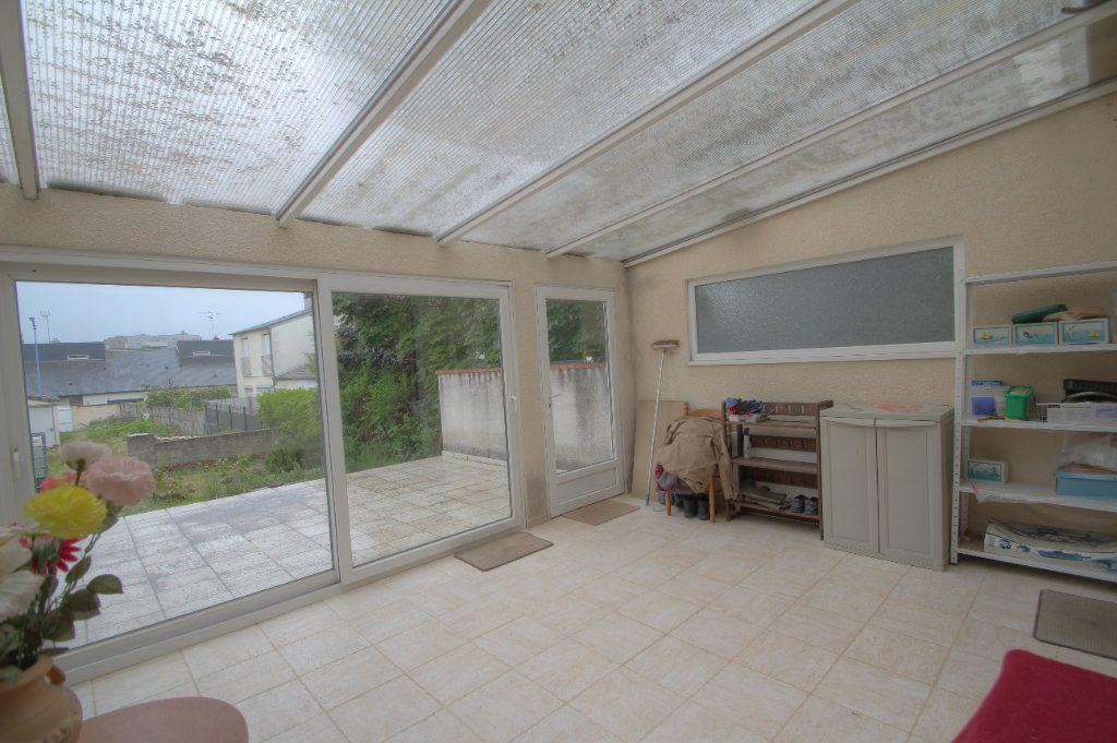 Maison à vendre 4 95m2 à Fleury-les-Aubrais vignette-18