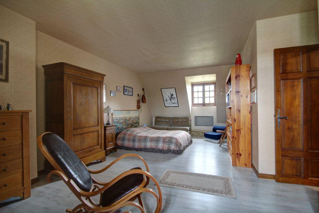 Maison à vendre 8 241m2 à Fleury-les-Aubrais vignette-7