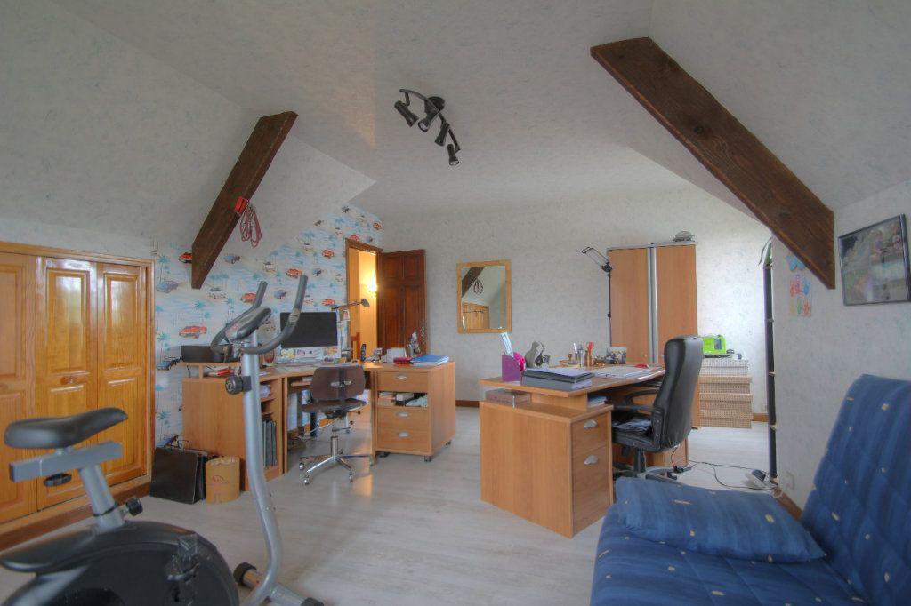 Maison à vendre 8 241m2 à Fleury-les-Aubrais vignette-8