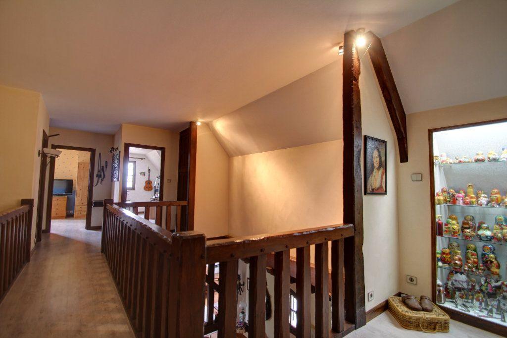Maison à vendre 8 241m2 à Fleury-les-Aubrais vignette-9