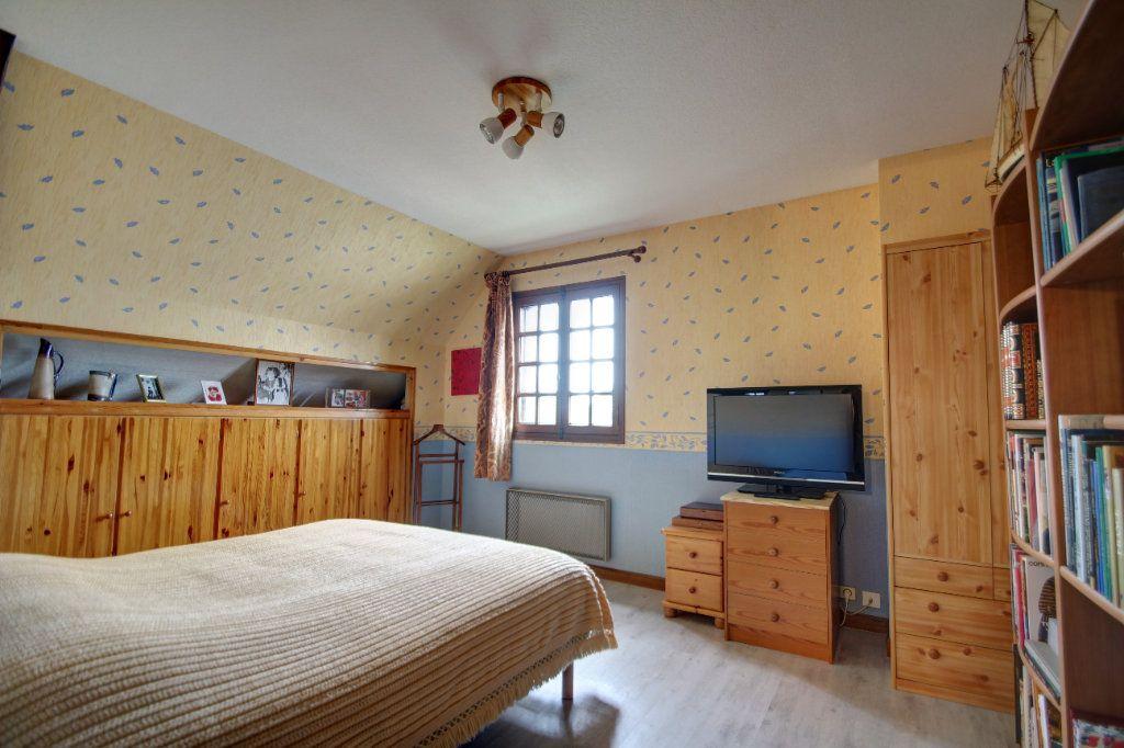 Maison à vendre 8 241m2 à Fleury-les-Aubrais vignette-11